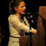 Eleonora Betti live Accenti 2