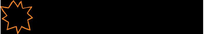 Tourbilion